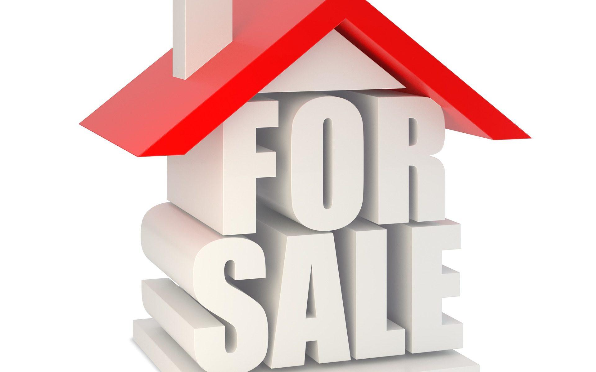 Vor dem Immobilienkauf unbedingt ein Wertgutachten einholen auf geldsparblogger.de