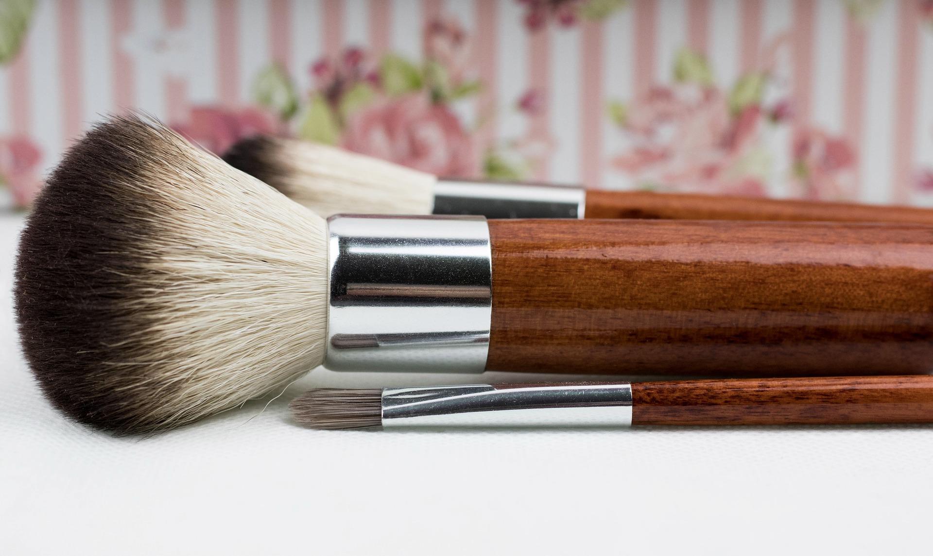 Geldsparen bei Beautyprodukten auf geldsparblogger.de