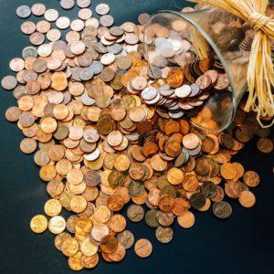 Brauche dringend Geld auf geldsparblogger.de