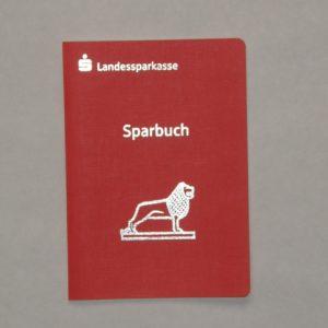 Zahlt sich Prämiensparen aus? auf geldsparblogger.de