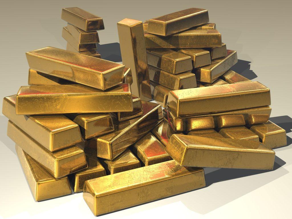 Muss Metall Entsorgen etwas kosten? auf geldsparblogger.de