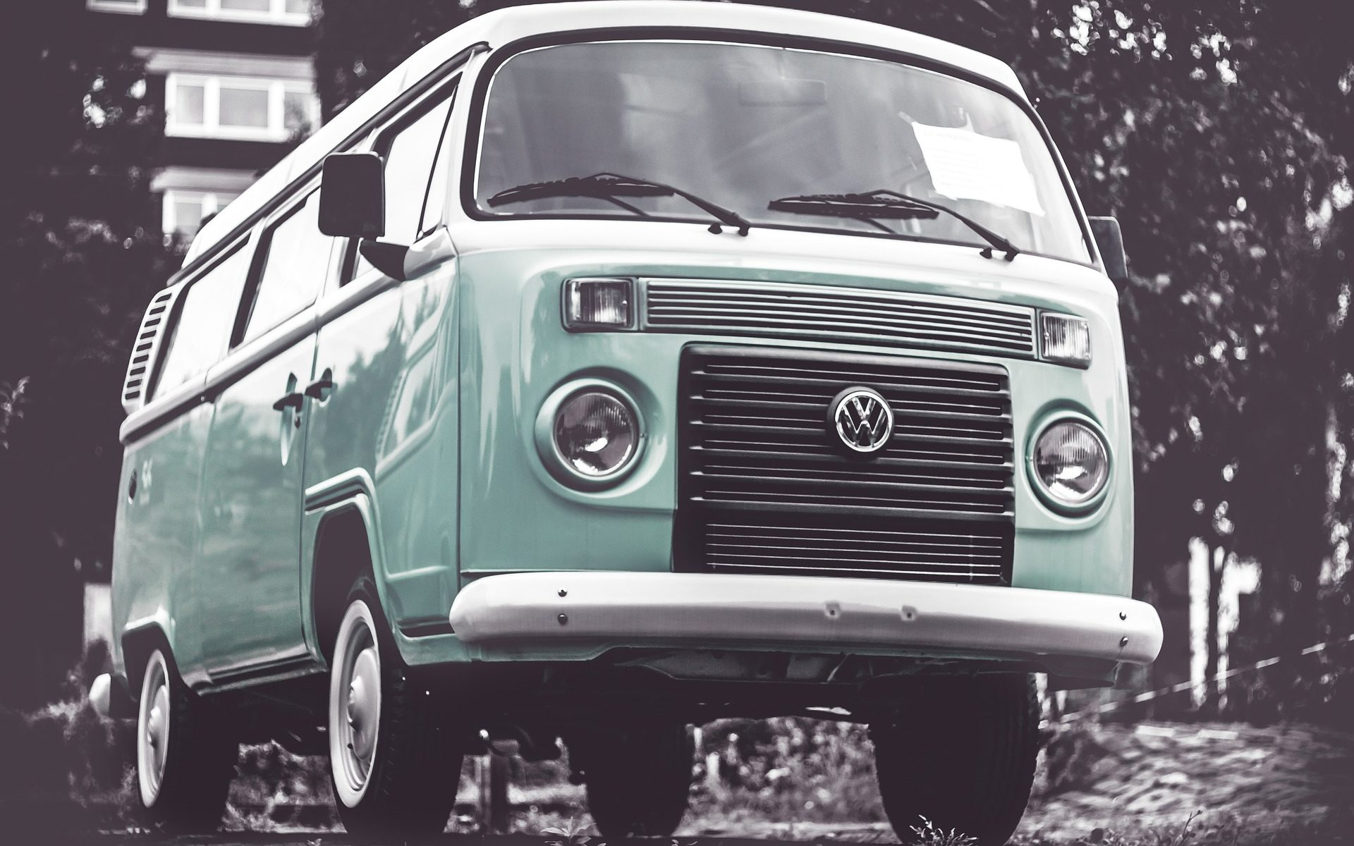 Was leistet ein Umzugsunternehmen? auf geldsparblogger.de